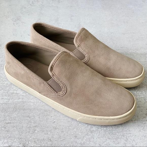 Tory Burch Shoes   Max Slipon Sneakers